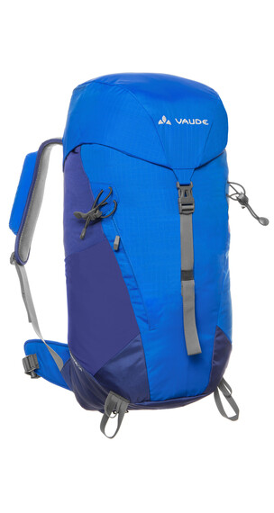 VAUDE Prokyon 24 Backpack hydro blue